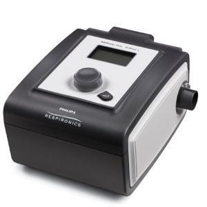 cpap machine reviews consumer reports