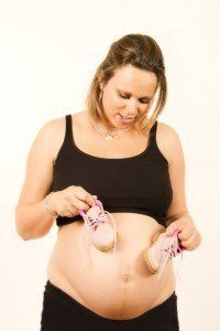 snoring is very common in pregnant women