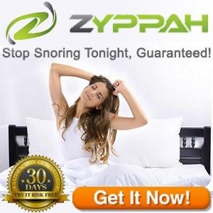 try zyppah